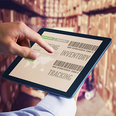 Tip of the Week: Strategies to Properly Inventory Your Technology